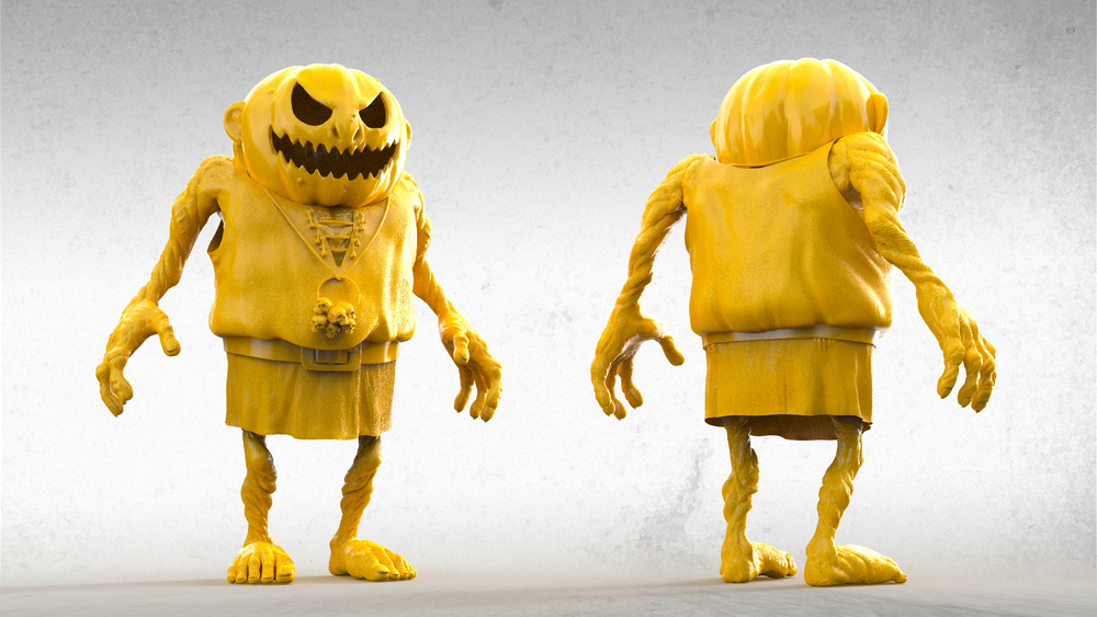 pumpkinGiant-yellow.jpg