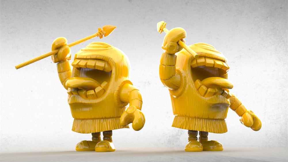 tikiBot-yellow02.jpg