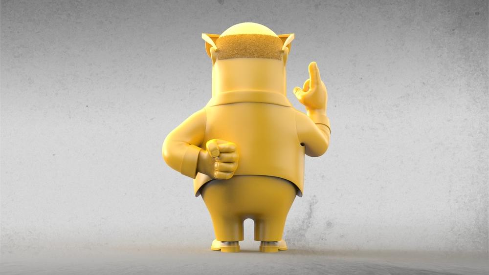 surge_protector_WIP-5g-yellow.jpg