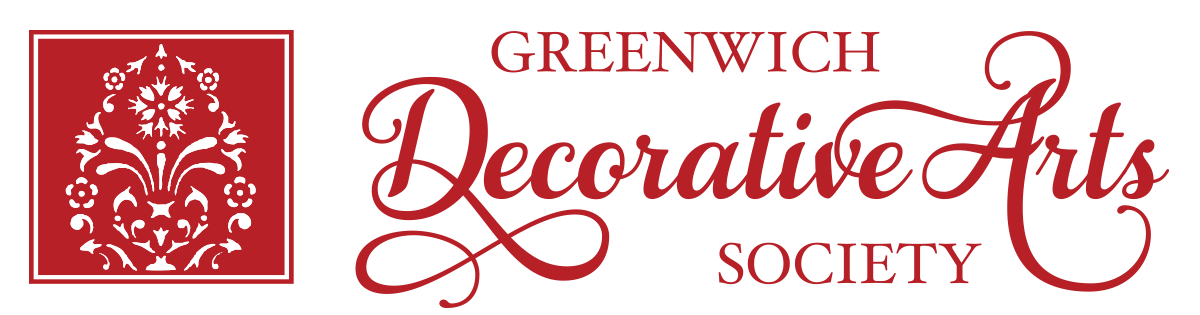 The Greenwich Decorative Arts Society