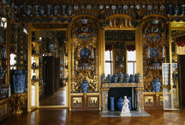 Nov_PorcelainRoom,Charlottenburg.jpg