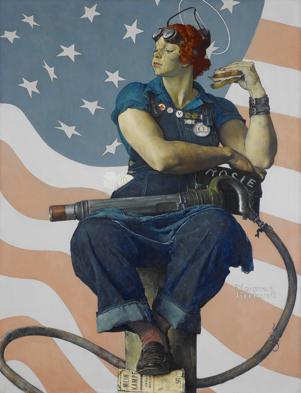 Apr_Rockwell Rosie the Riveter 300 ppi.jpg