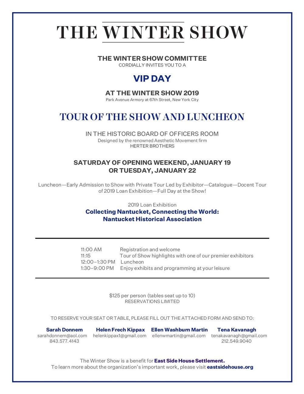 2019 VIP Luncheon Invitation Winter Show-page-001.jpg