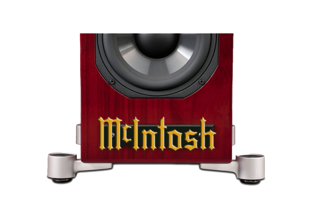 MCINTOSH-XL_XR100_7.png