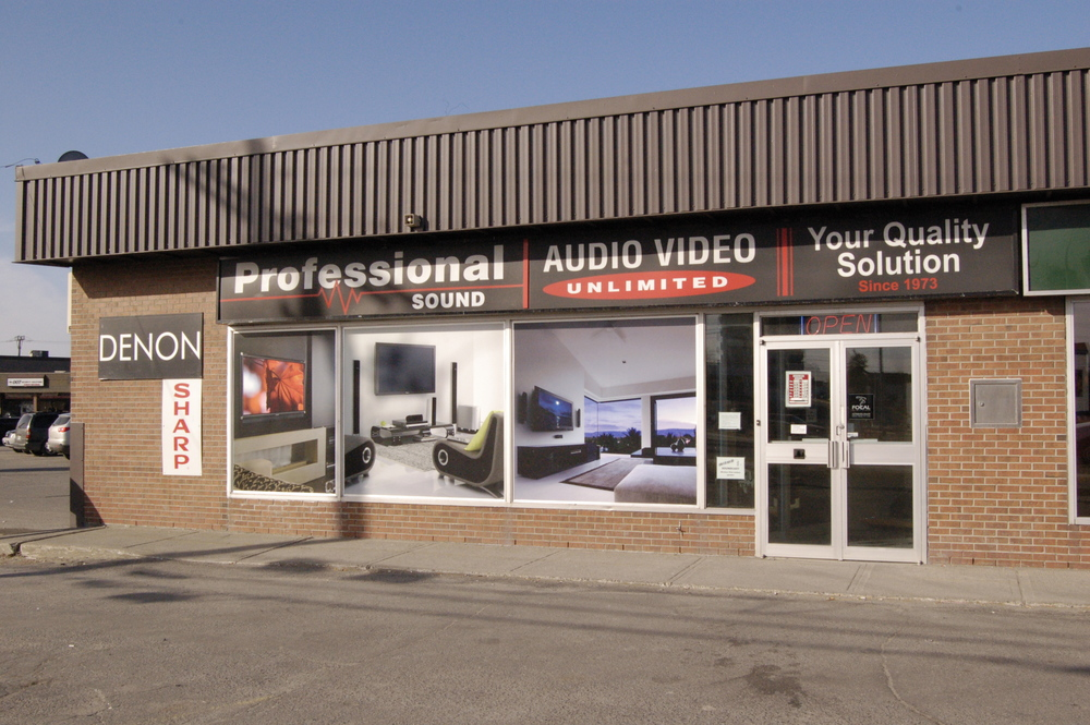 Store Front Pro Sound 001.JPG