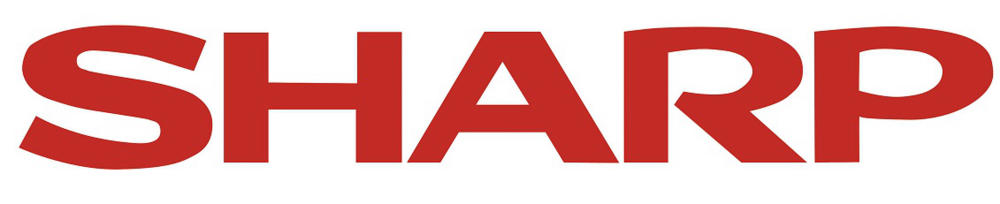 sharp-logo-png.png