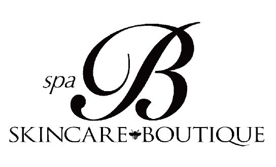 Spa B Skincare Boutique