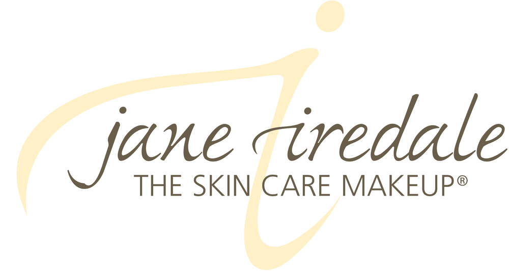 """Our entire line has been through tests to confirm our products are non-irritating and don't block pores. You can use Jane Iredale with confidence, even if you have the most sensitive skin."" Jane"