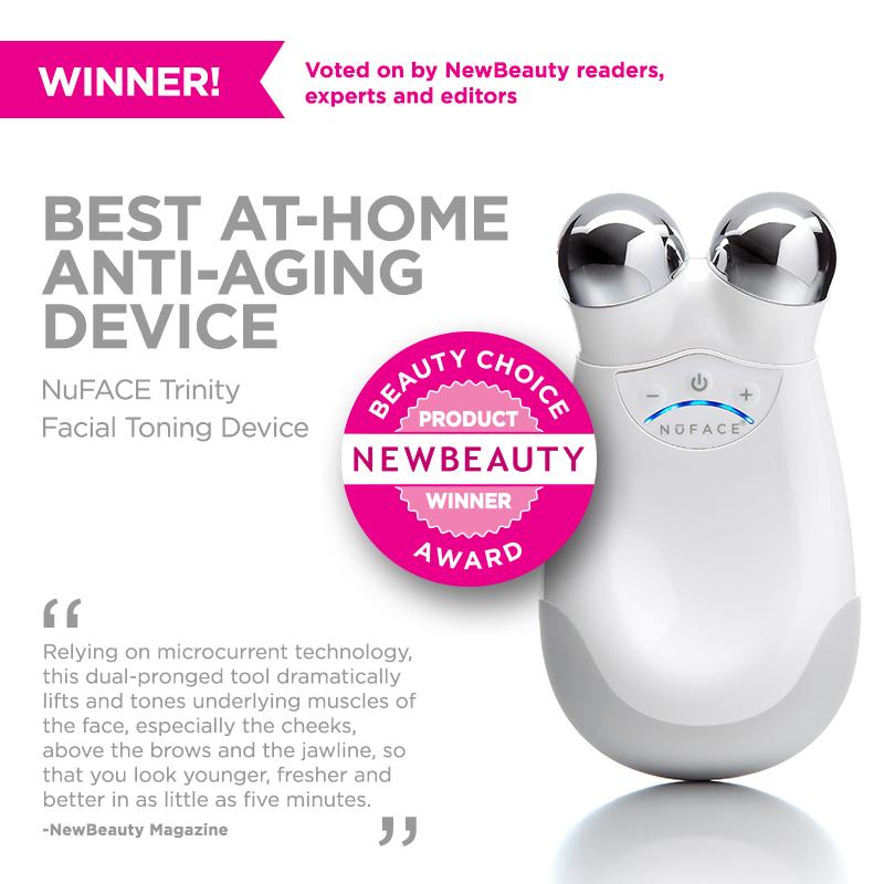 NuFACE-NewBeauty-Award.jpg