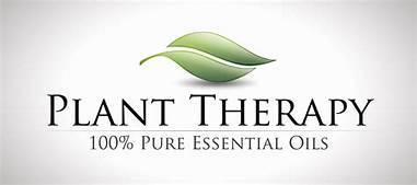 plant therapy logo.jpg