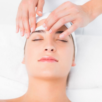 eyebrow-wax-waxing-eye-brows-spa-in-santa-barbara-600x600.jpg