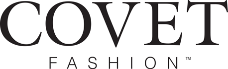 Covet Fashion Diamond Promotion Covet Fashion