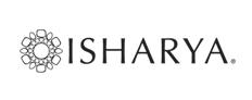 Isharya-Logo