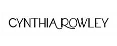 Cynthia-Rowley-Logo