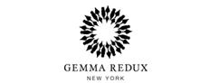Gemma-Redux-Logo