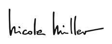 Nicole-Miller-Logo