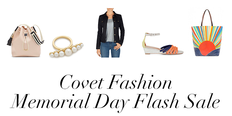 Covet Fashion Diamond Promotion Get free diamonds for shopping