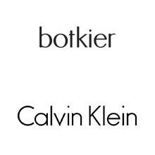 brands2_botkier_calvinklein.jpg