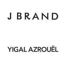 brands2_jbrand_yigalazrouel.jpg