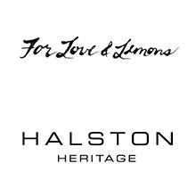 brands2_lovelemons_halston.jpg