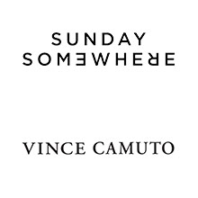 brands2_sundaysomewhere_vincecamuto.jpg