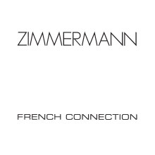 brands2_zimmerman_frenchconnection.jpg