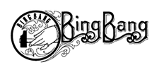 bing_bang.png