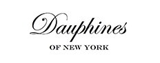 dauphines_of_new_york.png