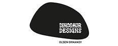 dinosaur_designs.png