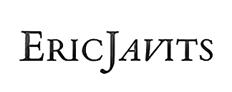 eric_javitz.png