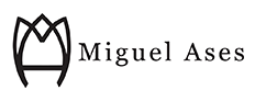 miguel_ases.png