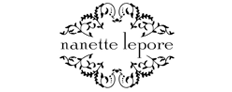 nanette_lepore.png