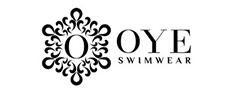 oye_swimwear.png