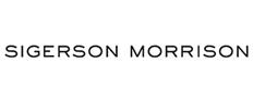 sigerson_morrison.png