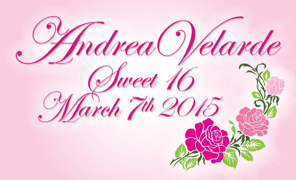 Andrea Velarde Sweet 16 - Revised Color.jpg