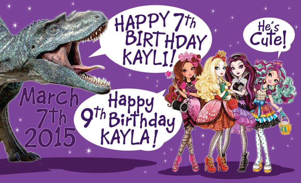 Kayli & Kayla 1.jpg