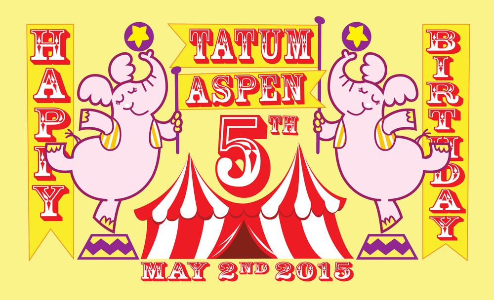Tatum Aspen - Revised Color.jpg