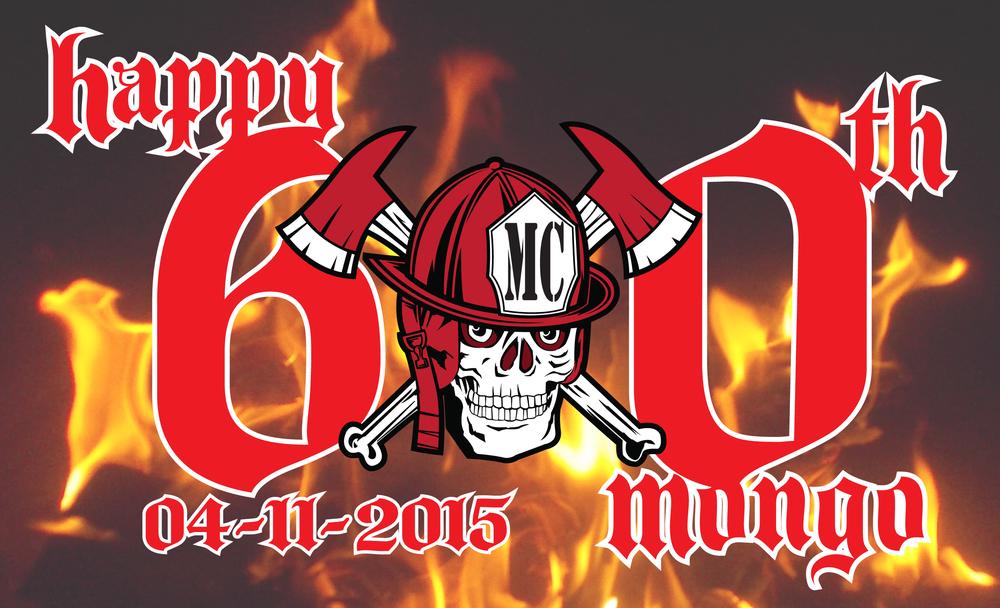 Happy 60th Mongo 4-11-15 (1).jpg