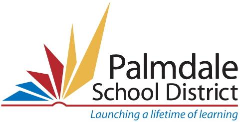 PalmdaleSchoolDistrict1227231997707.jpg
