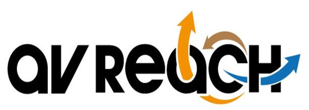AVReach logo-3.png