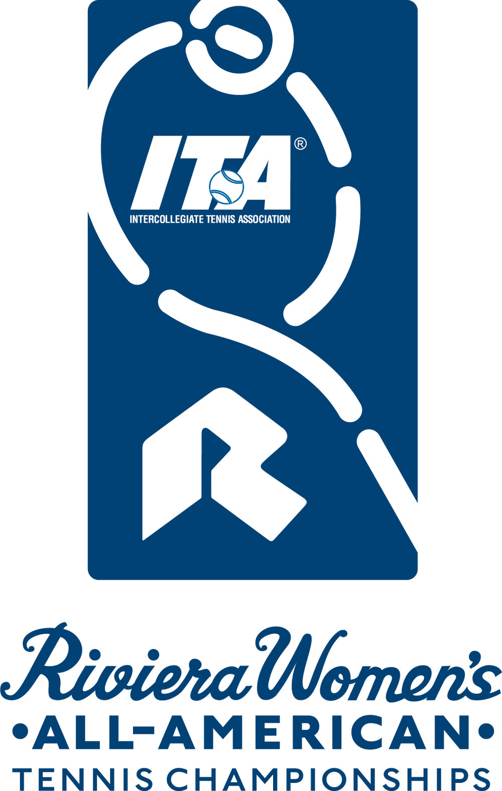 2012_Riviera_ITA_logo.jpg