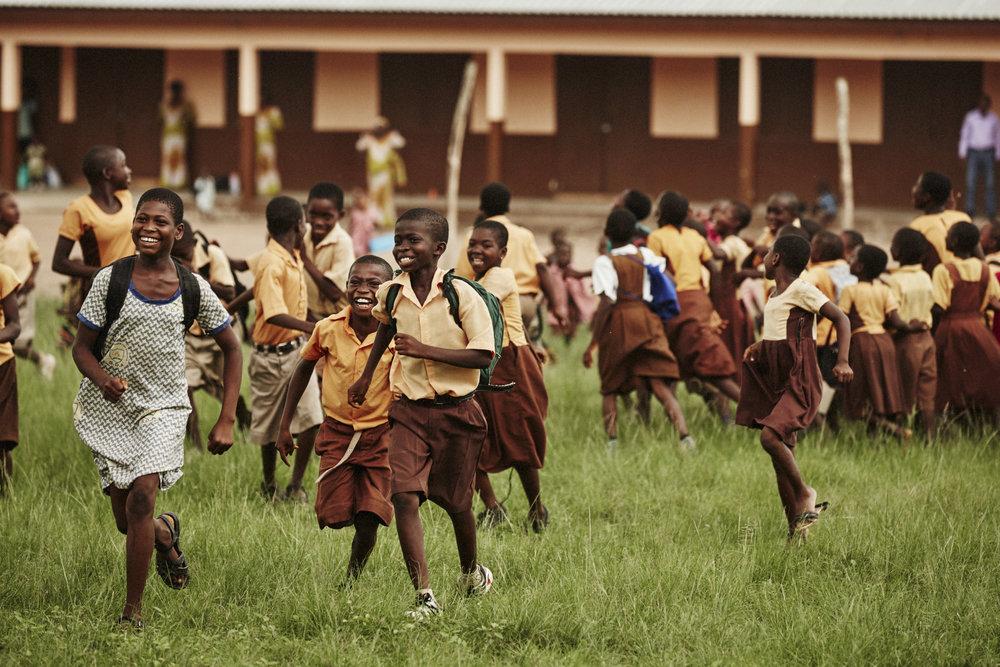 onken_150324_PoP_Ghana_II_3512.jpg
