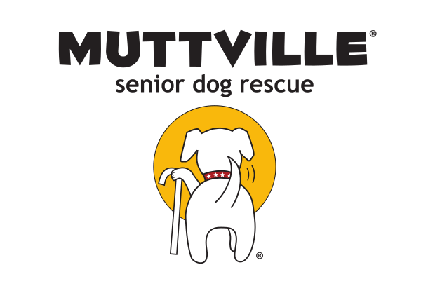 MUTTVILLE Logo-NoTagline-LightBackgrounds.png