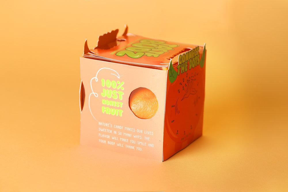 Taste-Budz_0003_orange side.jpg