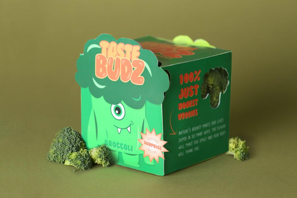 Taste-Budz_0006_broccoli.jpg