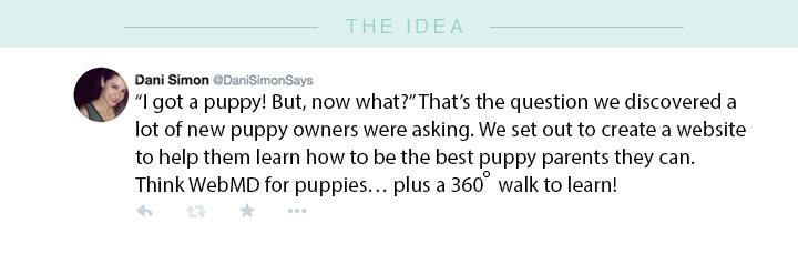 Tweets_0003_puppy.jpg