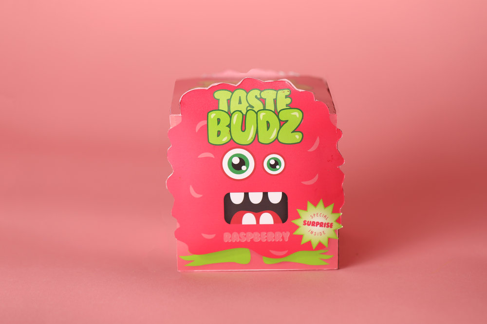 Taste-Budz_0000_frontal.jpg