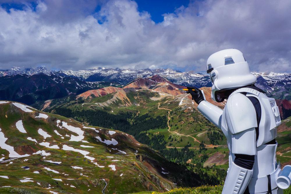 Stormtrooper_Painting_ Mountains.jpg