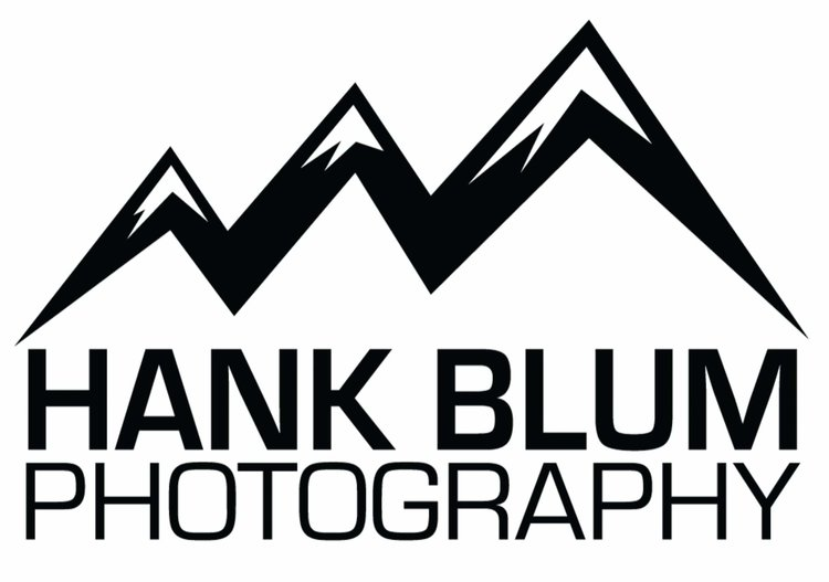 Hank Blum Photography