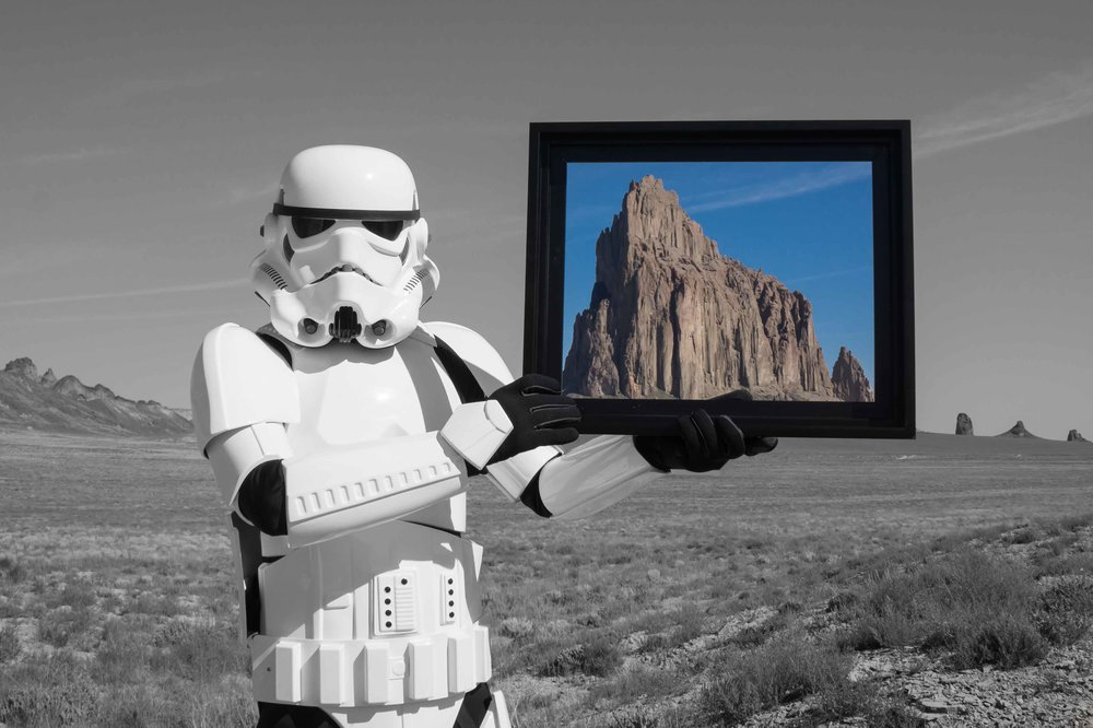 Shiprock_Stormrooper_Hank_Blum_Photography.jpg